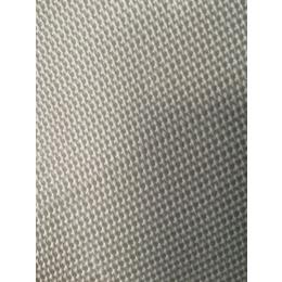 空气斜槽透气布-斜槽帆布-透气板-涤纶透气层