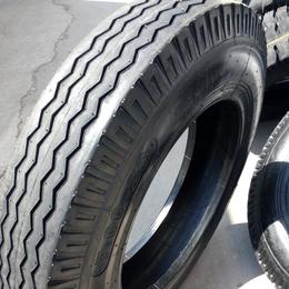 供应4.50-14农用三轮车拖拉机轮胎羊角水曲花纹三包