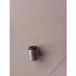 蠕胀测点的材质是哪种|厂家直销|福建蠕胀测点
