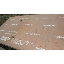 Q345GJC钢板Q345GJC高建钢板Q345GJC中厚板