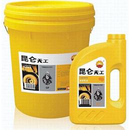 昆仑润滑油通辽总代理、昆仑润滑油内蒙古总代理、昆仑润滑油