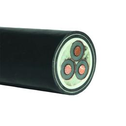 高压电缆价格-重庆欧之联电缆有限公司-宜宾高压电缆
