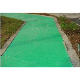 玻璃钢地面格栅盖板生产厂家----四川锦程厂家批发缩略图