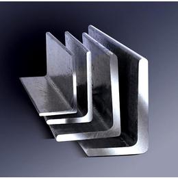 南昌镀锌角钢 热轧不等边角钢HX002