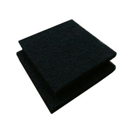 空压机防尘过滤棉 变频器除尘空气过滤网 阻燃过滤网