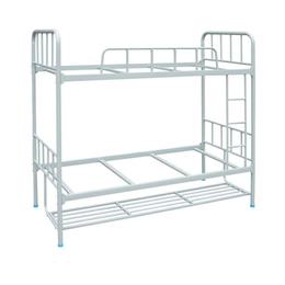 双层铁床职工铁床