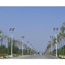 太阳能路灯多少钱,合肥保利,安徽太阳能路灯