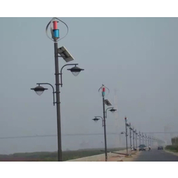 太阳能庭院灯销售|安徽太阳能庭院灯|安徽普烁光电