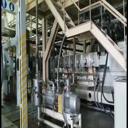 隔膜技术工艺专业品质