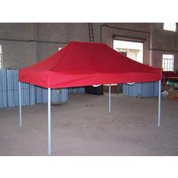 充气立柱租赁列表折叠帐篷详衣服印字怎么印香蕉伞厂家批发