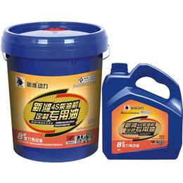 柴油机油|柴油机油厂家代理条件|潍柴发动机柴油机油
