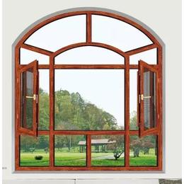 德国木斯系统窗纱一体003缩略图