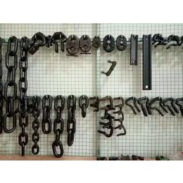 供应刮板机配件厂家18-34MM矿用锯齿环.链轮