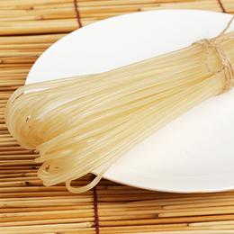 干米粉条 易储存