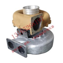 富源SJ168-3涡轮增压器13012柴油机增压器批发零售