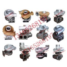SJ163-2增压器胜动12V190柴油机增压器批发零售