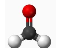 生活中的甲醛都是哪里來的?