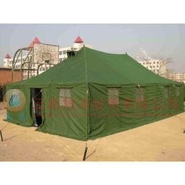 昆明建筑帐篷定做批发