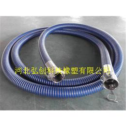 长治专销耐腐蚀复合软管厂家 输油复合软管厂家 石油复合软管