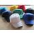 昆明帽子厂家2016新款帽子批发啦缩略图1
