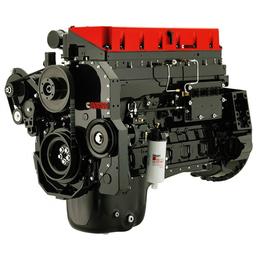 正品M11-C300发动机优惠促销m系列qsm11进口发动机