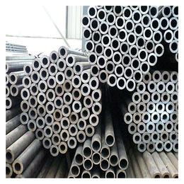 广东12Cr1MoVG高压合金无缝钢管型号全货源足