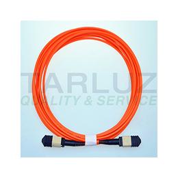 厂家供应MPO预端主干光缆