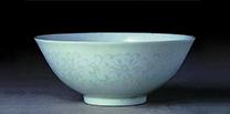 瓷器收藏品鉴定的方法