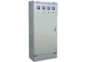 XL-21 动力配电柜 配电箱