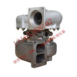 大同天力H145-03FD增压器船机增压器批发零售厂家直销