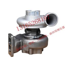 TD08H或TD08H-40增压器增压器上柴6增压器批发零售