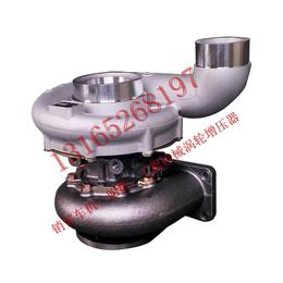 大同天力H110A-21D增压器潍柴增压器厂家直销批发零售