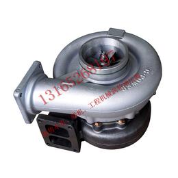 大同天力H145-09-02D增压器船机增压器批发零售