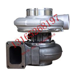供应HX80涡轮增压器船用增压器批发零售