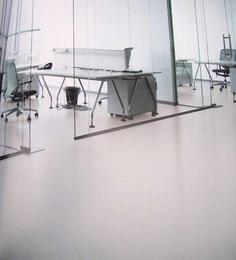 哈尔滨防静电地板-欧柯曼专业生产机房地板