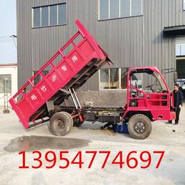 农用四驱毛竹运输车质优价廉