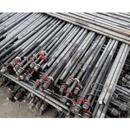 管缝锚杆价格-太原管缝锚杆-泓洛锚杆厂性价比高(查看)
