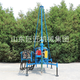 SDZ-30S山地钻机 人抬山地钻机 山地勘探钻机直销