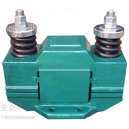 柳州CZ600电磁仓壁振动器 宏达MVE振动电机厂家直销