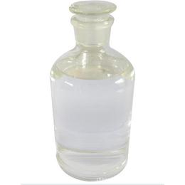 油墨涂料稀释剂D100环保溶剂油无异味缩略图