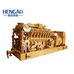 330KW燃气发电机组 厂家直销