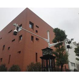 周界雷达批发|合肥徽马雷达|甘肃周界雷达