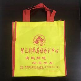 专用塑料袋手提袋