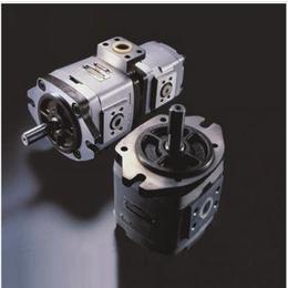 不二越厂家直销液压泵高精度NACHI叶片泵厂家