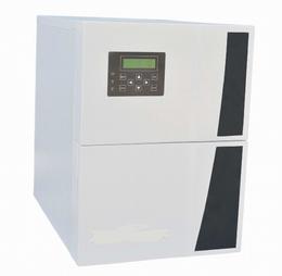 蒸发光散射检测器UM5000缩略图
