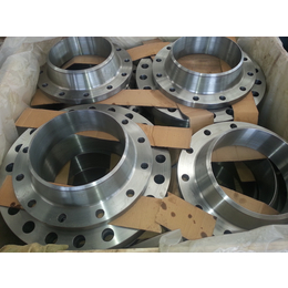 2205双相钢对焊法兰 双相钢抗硫法兰实力厂家