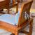 东莞展博家具茶椅新中式白蜡木纯实木批发ZB-10缩略图3