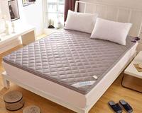 新床垫上的塑料膜撕不撕?甲醛超标?