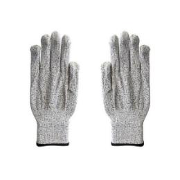 防割手套用品缩略图