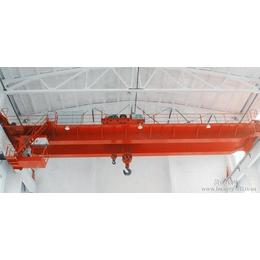 单梁起重机 双梁龙门吊 行车 厂家定制悬臂吊 型号齐全